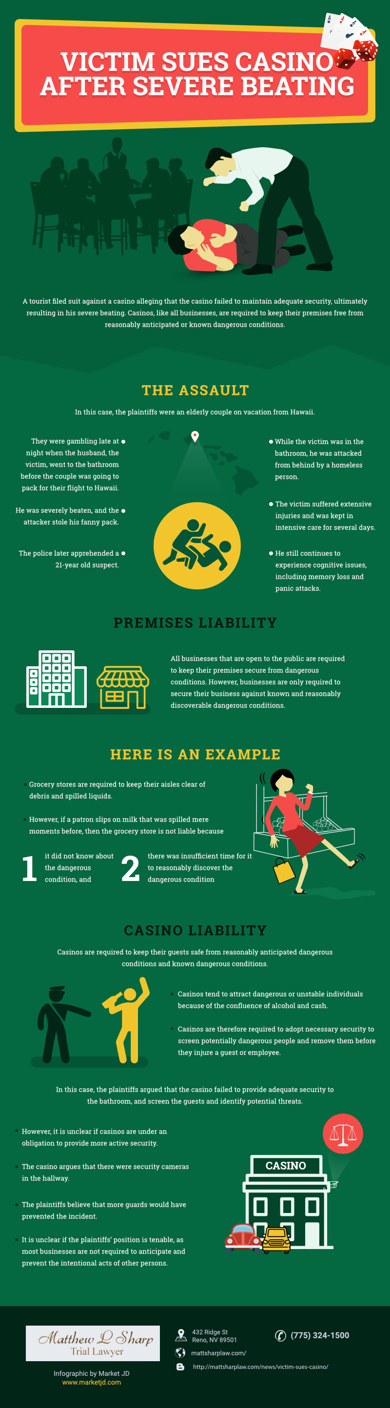 infographic_Severe Beating at Casino Victim Sues